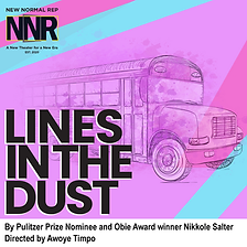 LinesInTheDust_1080X1080.png