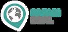 Safari-Deal-Logo.png