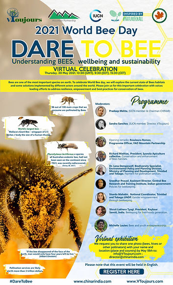 World Bee Day_CHINAR.jpg