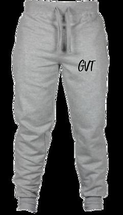 GVT Joggers