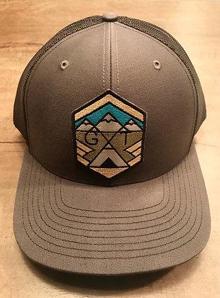 GVT HAT 2