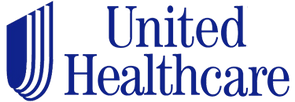 UHC Logo PNG.png