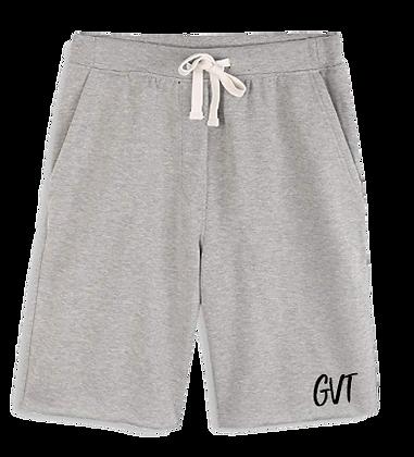 GVT Shorts