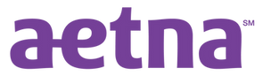 Aetna Logo PNG.png
