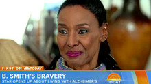 B. Smith Model, Entrepreneur Diagnosed at 62 w/ Early Onset Alzhiemers