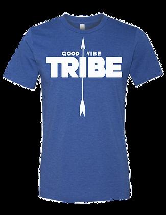 Tribe Original Blue