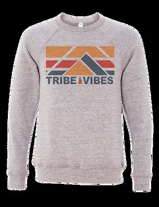 Tribe Vibes Crew