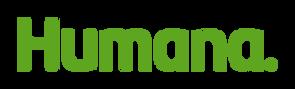 logo_humana.gif
