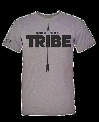 Tribe Original Grey