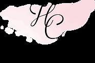 final HC logo.png