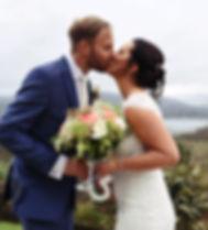 Emma-Stuart-Wedding-525_resized_20190416
