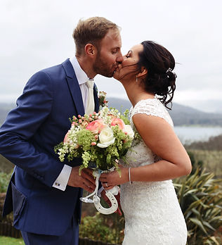 Emma-Stuart-Wedding-525_resized_20190416