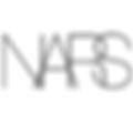 NARS_logo_small.png