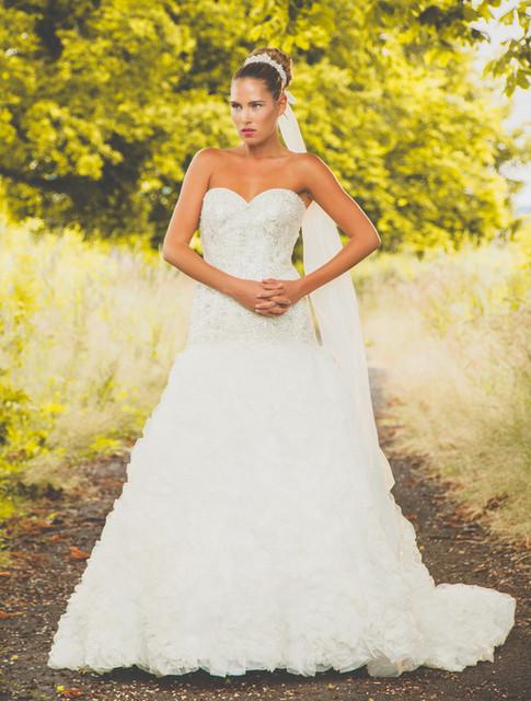 Claire M Bridal 4.jpg