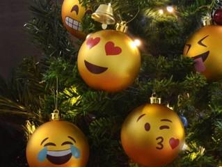 Wat was jouw rol tijdens de feestdagen?