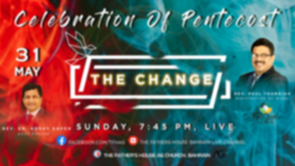 Day of pentecostV2.2.png