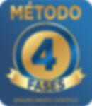 Metodo 4 Fases.jpg