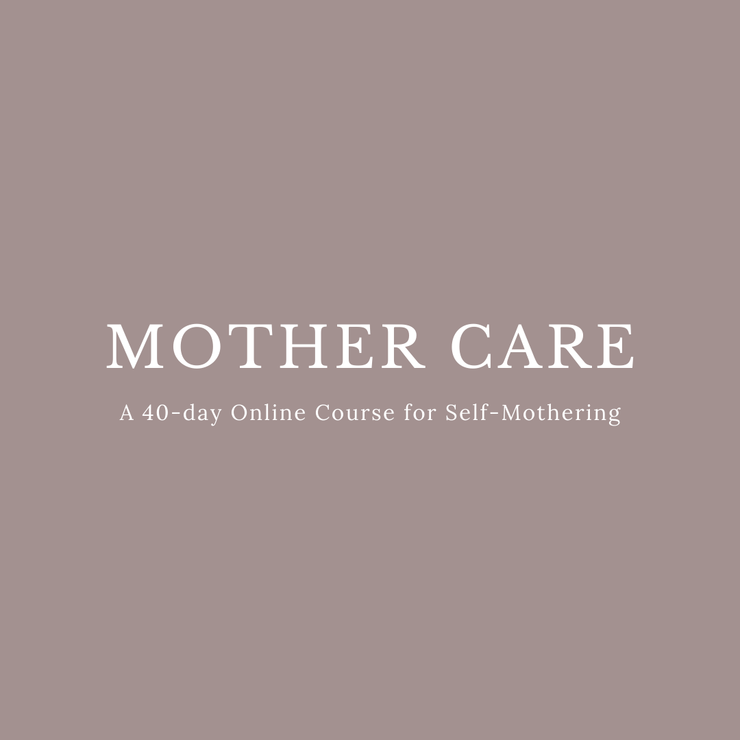 Mother Care 1-1