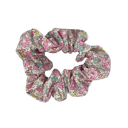 ROSA LIBERTY SCRUNCHIE