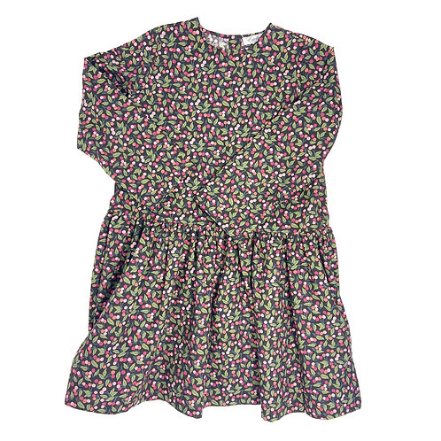 BIXIE LIBERTY DRESS