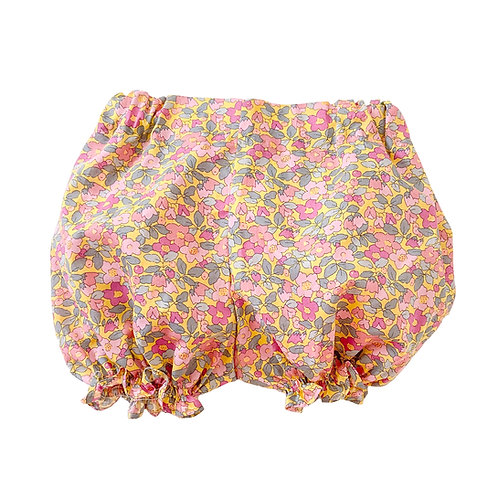 CECILIA LIBERTY BLOOMERS