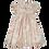 Thumbnail: VITTORIA LIBERTY DRESS
