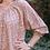 Thumbnail: ESTELLE WOMAN DRESS - Cecilia Liberty