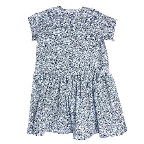 STELLA LIBERTY  DRESS