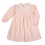 Thumbnail: ALBERTINA DRESS