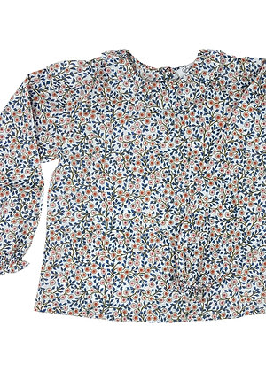 MIA LIBERTY SHIRT