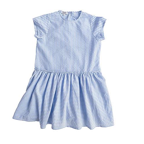 MARIA SOLE DRESS