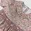 Thumbnail: ROSA LIBERTY SMOCKED DRESS