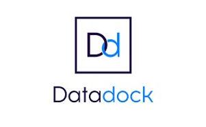datadock3_edited.jpg