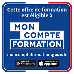 formations-numerique-CPF-300x300.png