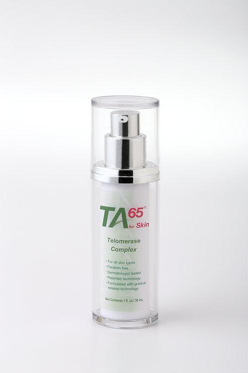 TA65 for Skin 30ml