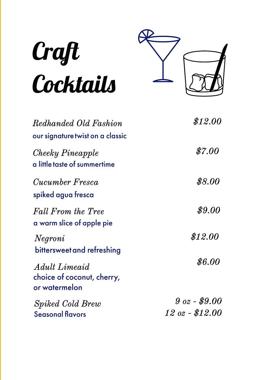 Cocktail Menu (2).jpg