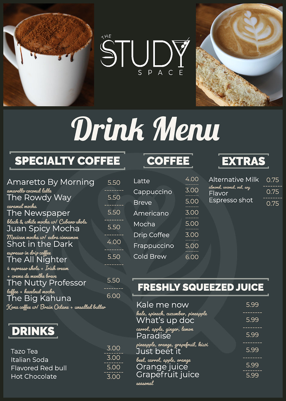 Coffee Menu.jpg