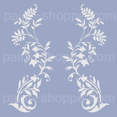 stencil-flourish-design-01