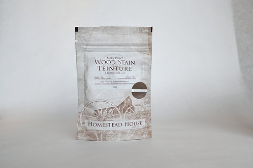 homestead-house-sherwood-brown-milk-paint-stain-01