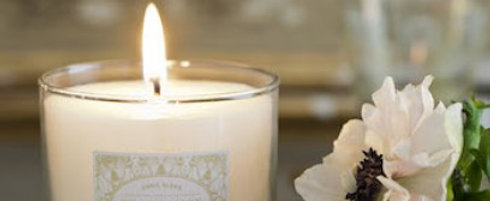 Versailles Candle or Diffuser