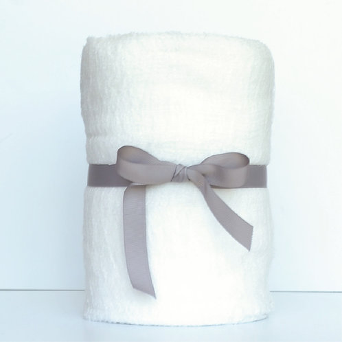 cheesecloth-roll-01