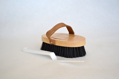 mini-waxing-brush-siff-01