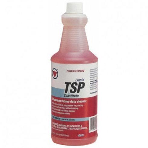 tsp-liquid-cleaner-01