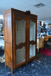 armoire-painted-in-jolie-paint-antique-w