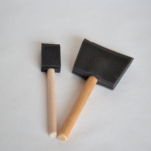 foam-brushes-pack-of-two-01