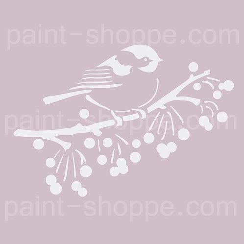 stencil-bird-on-branch-01