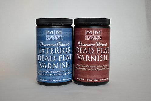 dead-flat-varnish-modern-masters-01