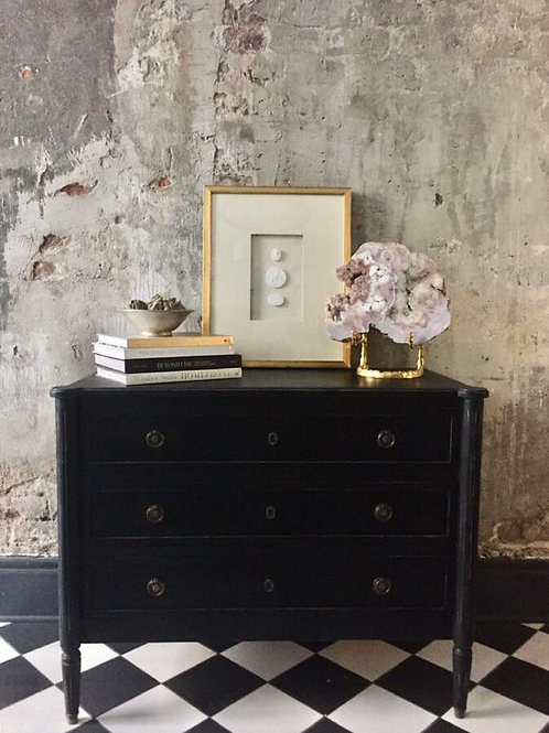Louie Dresser by Ave Home