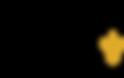 Efex usa Tutorials mississippi ms