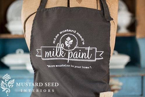miss-mustard-seed-milk-paint-apron-01
